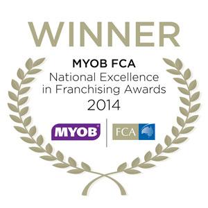 FCAMYOB-2014-Winner