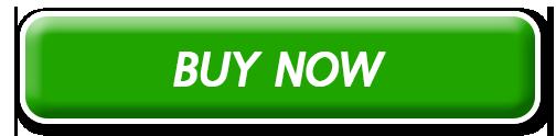 buy-now-big